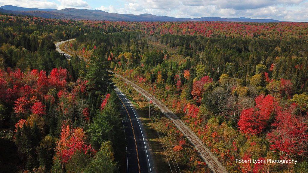 vt fall foliage 2017